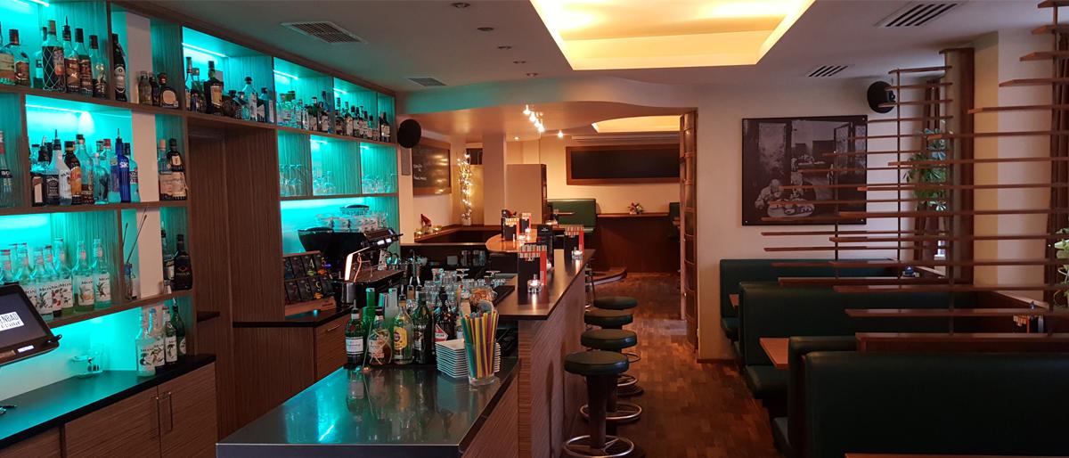 Permalink auf:Café-Bar-Restaurant